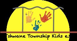 Tshwane Township Kids e.V.